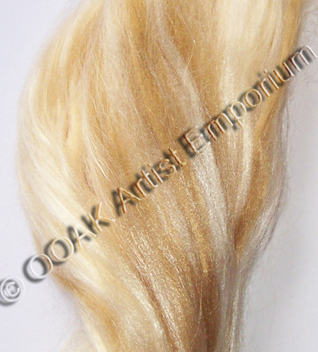 honey blonde ash blonde flaxen blonde warm white