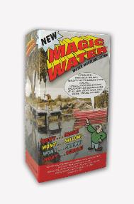 Magic Water 18 ounce